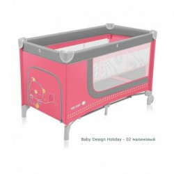 Baby Design Holiday