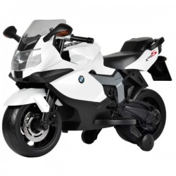 Детский мотоцикл BMW k1300s